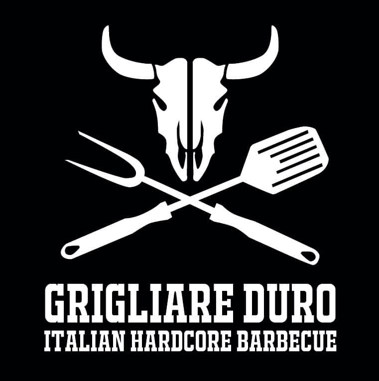 Ricette Barbecue da Grigliare duro   Che l'inferno abbia inizio !