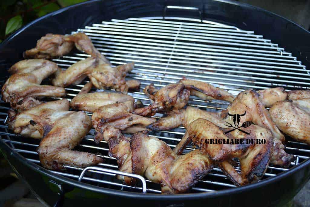 barbecue-alette-pollo