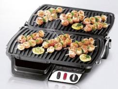 Bistecchiera elettrica | Vari modelli per una bistecca perfetta