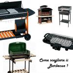 Perch scegliere il barbecue a carbonella vediamo vantaggi for Cucinare entrecote