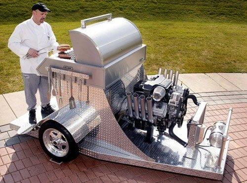[Image: hemi-barbecue.jpg]