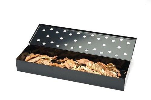 box affumicatore