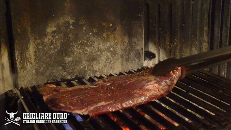 Flank-Steak-SPinacino-Tasca-Bavetta-7