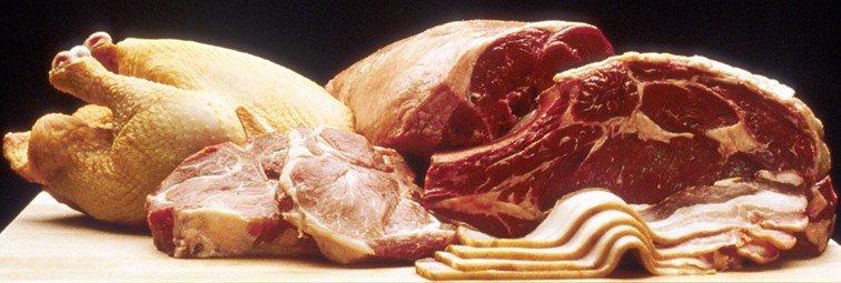 carne sottovuoto quanto dura