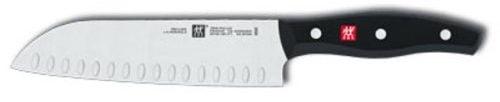 coltello santoku - coltello dacucina - coltelli
