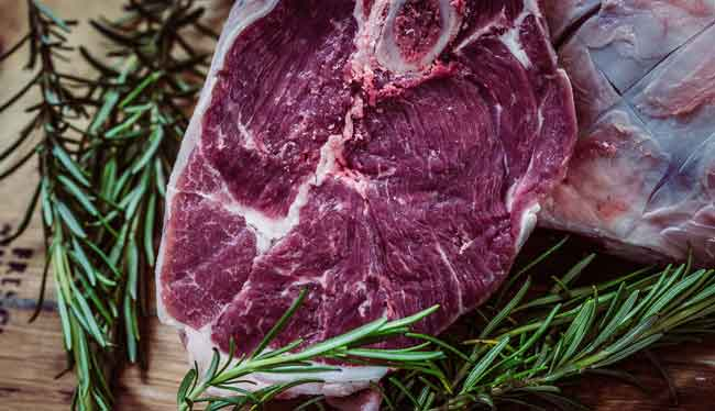cotture-della-carne