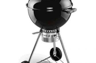 Perchè scegliere Il Barbecue a Carbonella