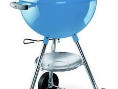 Barbecue Weber | La gamma weber sotto esame !