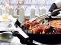 28 Idee Regalo per amanti del Barbecue per Grigliare Duro
