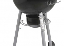 Barbecue OUTDOORCHEF , nuova tecnologia a carbone !