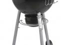 Barbecue OUTDOORCHEF , nuova tecnologia a carbone !