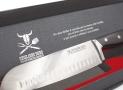 Coltello Santoku | Guida alla scelta del più versatile tra i coltelli da cucina