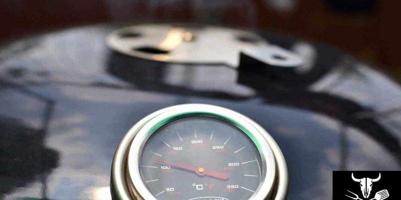 Termometro da Barbecue | Dai modelli analogici a Termometro da Cucina al digitale wireless