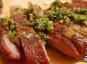 Ricetta Ragnetto al barbecue | Quando basta poco per stupire