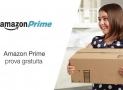 Prova gratuita di Amazon Prime | Spedizione gratis anche per gli articoli da braccino corto !