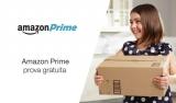 Prova gratuita di Amazon Prime   Spedizione gratis anche per gli articoli da braccino corto !