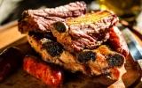 Asado | Carne argentina alla brace