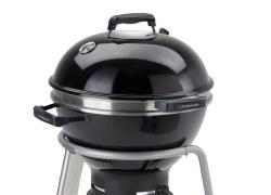 Barbecue Landmann | I modelli migliori progettati in Germania