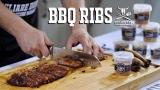 Bbq Ribs ricetta direttamente dagli USA | Godi anche tu con le Barbecue Ribs