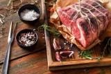 Angus : Carne pregiata da scoprire, ecco quello che c'è da sapere su black Angus e altre varietà