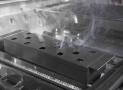 Box Affumicatori | Per affumicare anche nel BBQ a gas