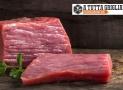 Fassona Piemontese | Carne di manzo di qualità superiore