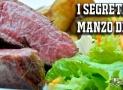 Sushi, Mazinga e Carne di Kobe – Il Manzo di Kobe: mito o realtà?