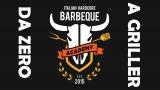 Da Zero a Griller: Il video corso di Barbecue per diventare Grill Master