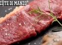 Pietra lavica per cucinare piastre per barbecue o fornelli for Cucinare entrecote