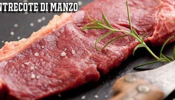Entrecote di Manzo dalla storia alla Tavola | Entrecote cos'è ?