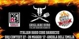 Beer'n Grill   26-28 maggio 2017   Grigliate, musica e competizione KCBS per fare anche del bene