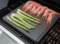 Piastra Antiaderente per barbecue e forno | Le bellezze del made in Italy