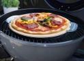 Pietra refrattaria per pizza per il Barbecue e accessori