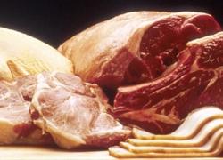 Conservare la carne sottovuoto quanto dura?