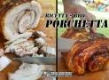 Porchetta nel barbecue | La ricetta più gorda che c'è